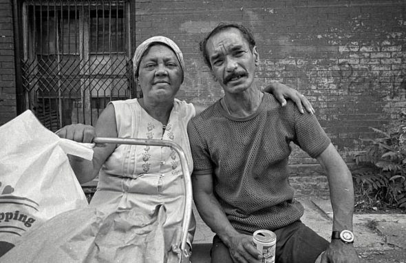 ©David Gonzalez