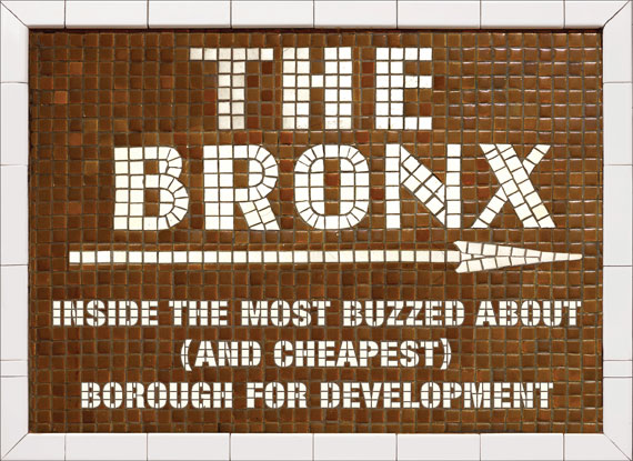 Image via The Real Deal's latest article, 'The Bronx Feeding Frenzy'