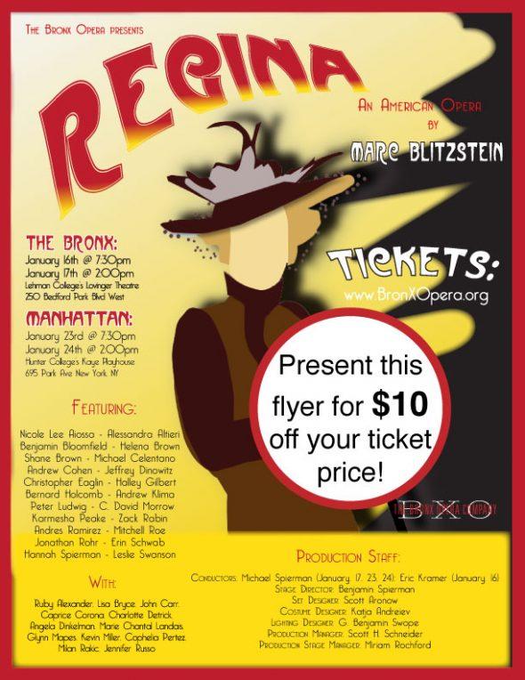 Regina-Ticket-Flyer-$10-Discount-LAST2