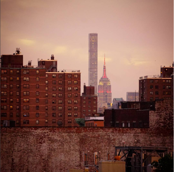 RentHop Analysis Shows NYC Has Less Affordable