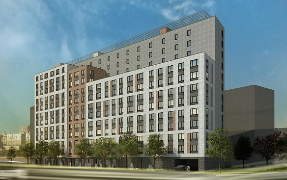 4 Bronx Affordable Housing Developments Now Accepting Applications Welcome2thebronx