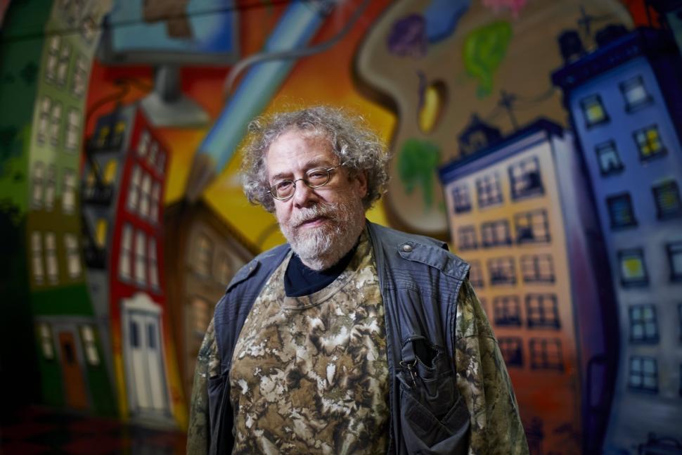 Bronx Teacher Uses Innovative Program To Educate Students On Hiv