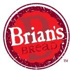 Brian's Artisan Bread Company