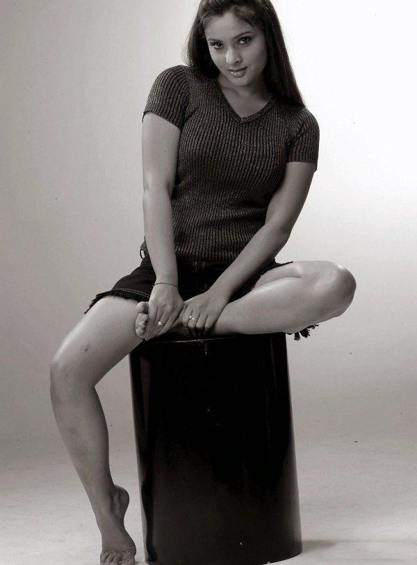 ACTRESS IMAGES 2014