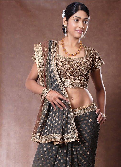 Sexy Saree Models Welcomenri