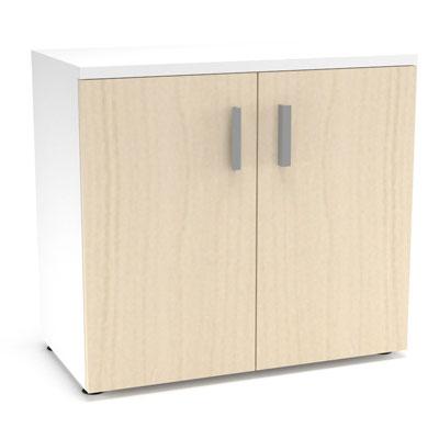 armoire de bureau pas cher achat en