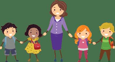 adaptacao-escolar-com-os-filhos