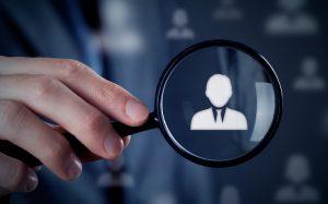fidelização de clientes e CRM