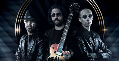 tributo-ao-bee-gees