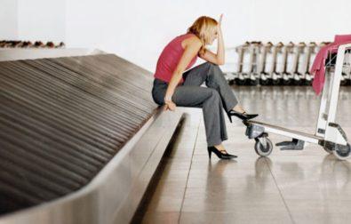indenizacao-por-extravio-de-bagagem