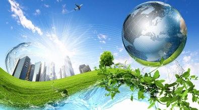 energia-limpa-e-renovavel