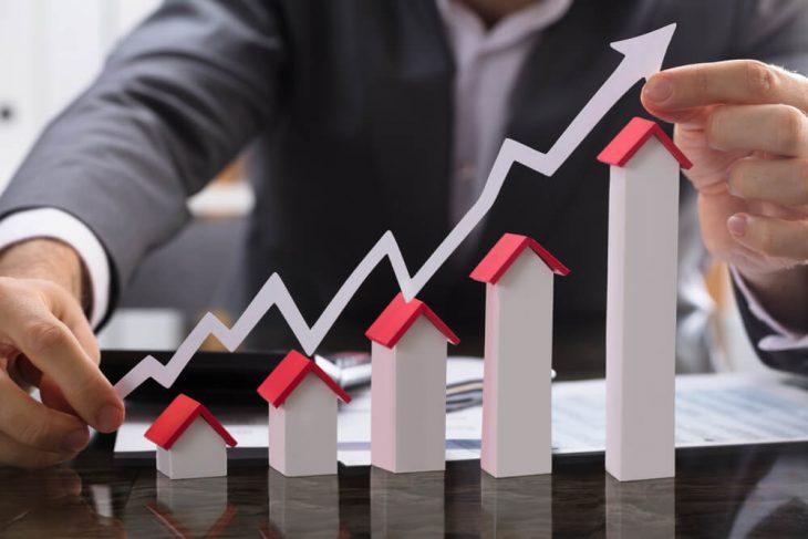 Tendências do Mercado Imobiliário para 2019