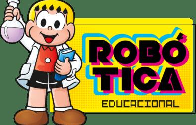 shopping-jardins-oferece-workshop-de-robotica-educacional-gratuito-para-criancas-e-adolescentes-de-6-a-14-anos