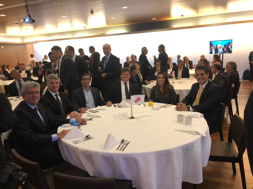 setor-da-construcao-civil-se-reune-com-deputados-e-senadores-em-brasilia