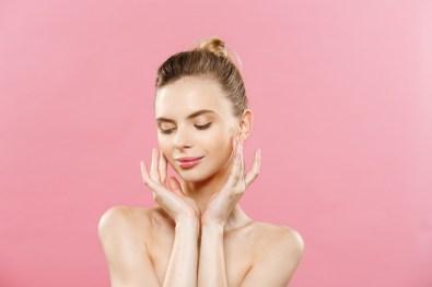 peptideos-os-queridinhos-dos-produtos-skincare