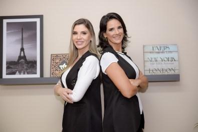 empresa-de-sp-chega-ao-estado-para-capacitar-e-selecionar-profissionais-para-atividades-domesticas