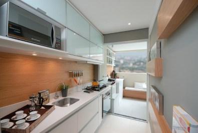 cozinha-pequena