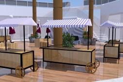 shopping-vitoria-promove-evento-de-vendas-com-lojas-online