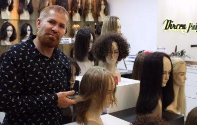 perucas-fazem-a-cabeca-de-famosas-e-capixabas