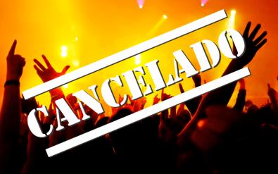 show-cancelado