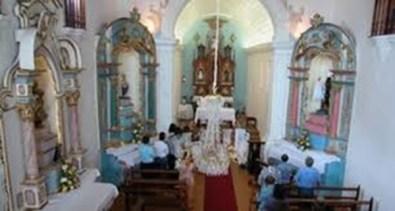irmandade-de-sao-benedito-do-rosario-promove-festa-secular-em-louvor-a-sao-benedito-no-centro-de-vitoria