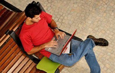 senac-es-lanca-biblioteca-digital-gratuita-para-os-alunos