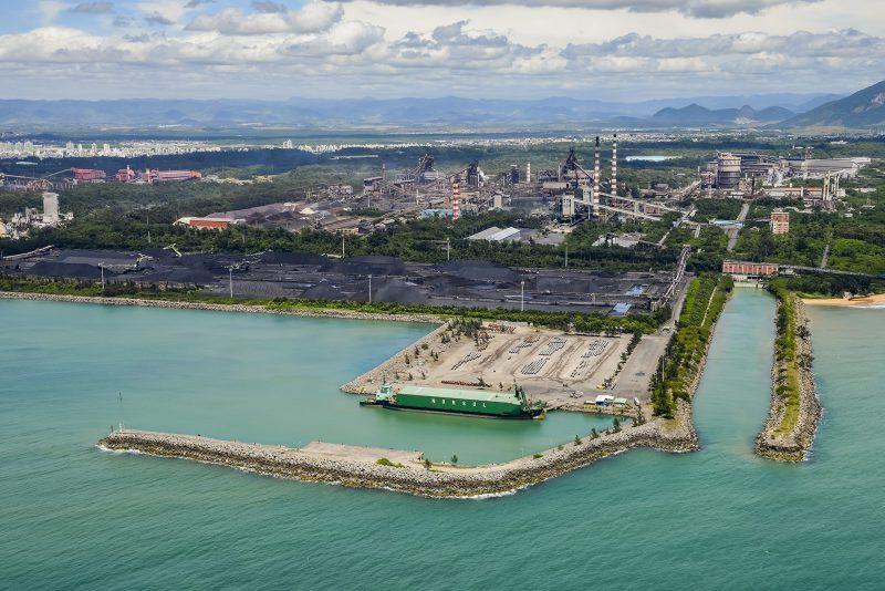 aprovada-licenca-ambiental-para-instalacao-de-unidade-de-dessalinizacao-da-agua-do-mar