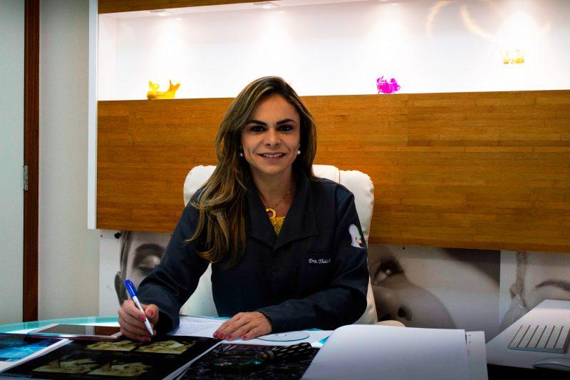 cerca-de-10-milhoes-de-brasileiros-precisam-de-cirurgia-nos-maxilares