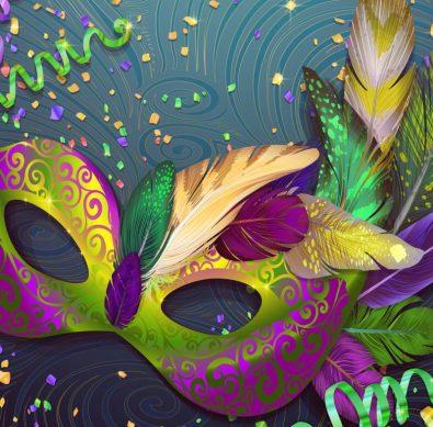 carnaval-inspira-pratos-de-almoco-do-ccv-gourmet-e-do-alice-vitoria