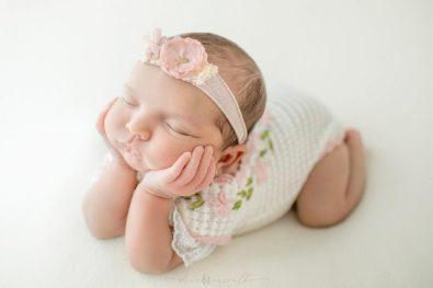 expert-em-ensaio-newborn-comanda-workshop-para-fotografos-em-vitoria