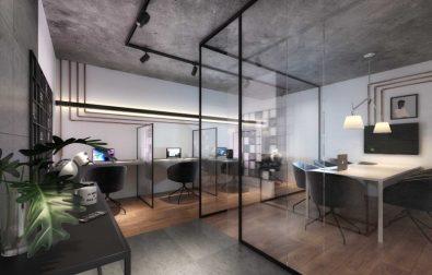 predios-residenciais-aderem-ao-coworking