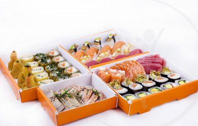 ficaemcasa-com-japa-japa-temaki-vila-velha-inaugura-seu-delivery