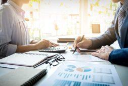 recuperacao-de-creditos-tributarios-pode-ajudar-empresas-capixabas-a-sairem-da-crise