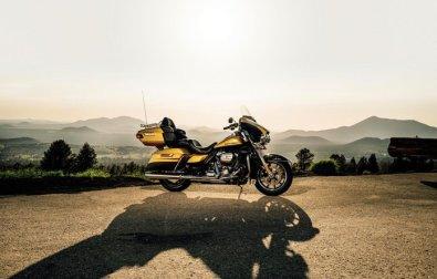 cuidados-essenciais-com-as-motocicletas-no-periodo-de-isolamento-social