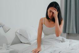 mais-de-3-milhoes-de-pessoas-sofrem-de-narcolepsia-no-mundo