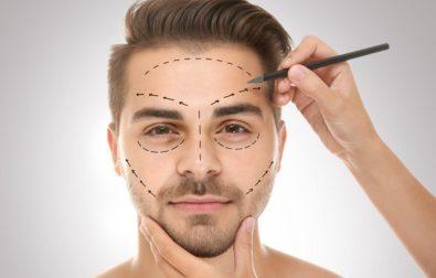 homens-representam-30-dos-pacientes-em-busca-de-tratamentos-esteticos