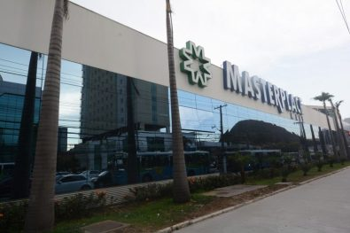horario-de-funcionamento-masterplace-mall-no-carnaval