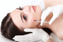 jovens-recorrem-cada-vez-mais-cedo-ao-botox-para-prevenir-rugas