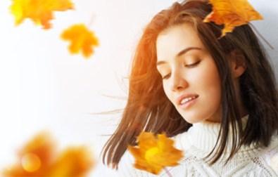 outono-cuide-se