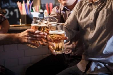 es-entre-os-estados-com-maior-numero-de-cervejarias-por-habitante