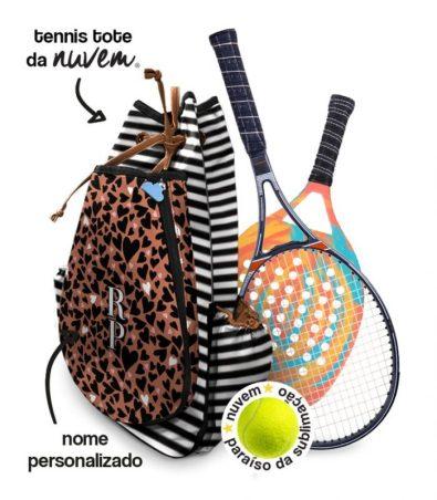 novidade-para-os-amantes-de-beach-tennis