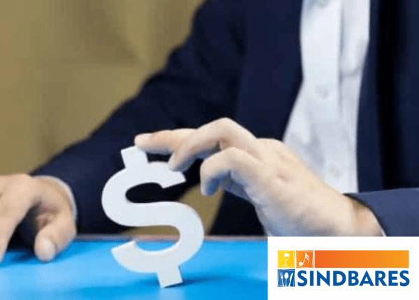 sindbares-proporciona-credito