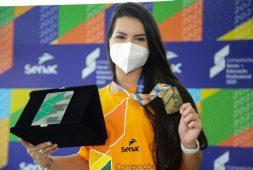 capixaba-ganha-medalha-de-ouro-e-premio-em-sustentabilidade-em-competicao-nacional-de-profissoes