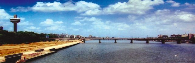 Image result for Ahmedabad