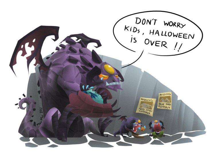 a_dramatic_halloween_for_roshan_by_blackmok-d6xazk2