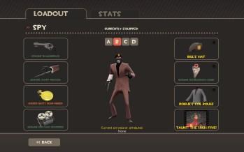 spy-tf
