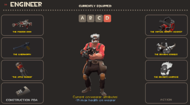 team_fortress_2_sets__engineer_by_tonyfin007-d4pna45