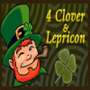 4cel_logo