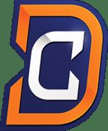 DigitalChaos_Logo