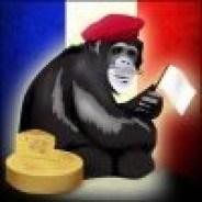 monkeyff_logo